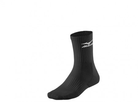 Mizuno Training 3P Socks Sort