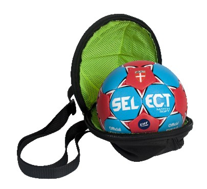 Select Håndballbag Single *