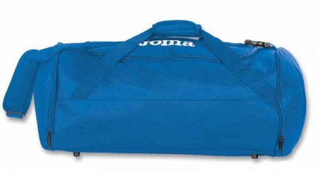 Joma Trainingbag, Large