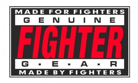 Fighter Sport