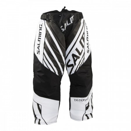 Salming Phoenix Goalie Pants Sr