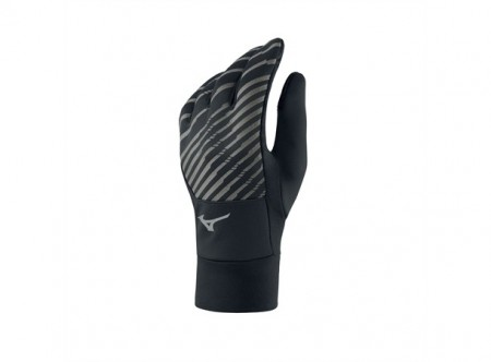 Mizuno Warmalite Glove Sort