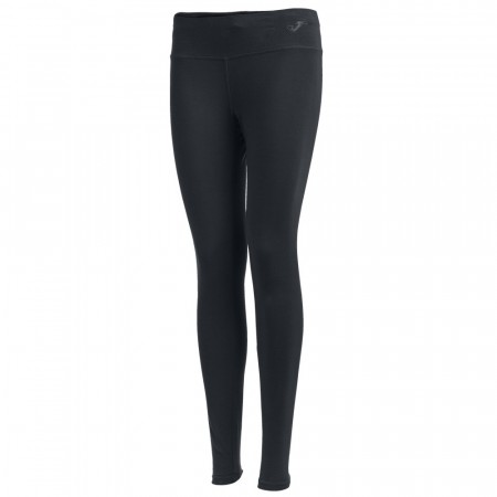 Joma tights Latino II Dame