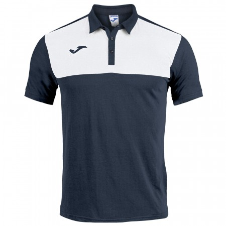 Joma Winner Polo, Unisex