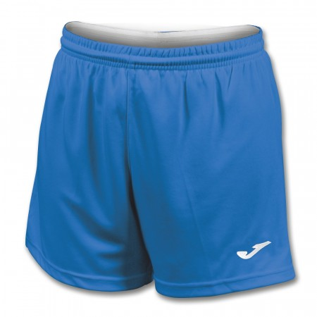 Joma Paris II Shorts, Dame