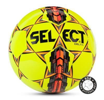 Baller  -  Tilbud på div. baller på lager