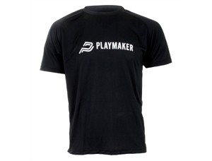 Playmaker Basic T-Shirt