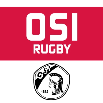 OSI Rugby