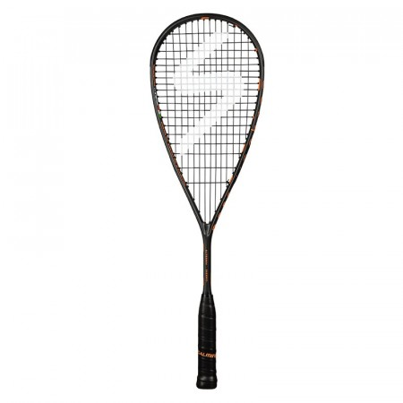 Salming Cannone Powerlight Racket