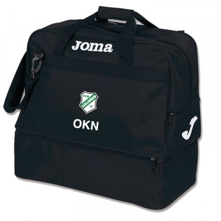 Joma Training Bag