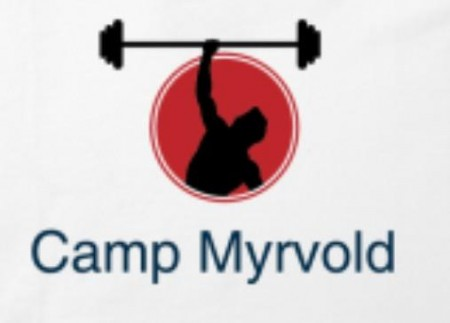 Camp Myrvold