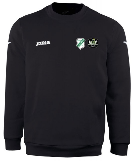 GIF Fighters